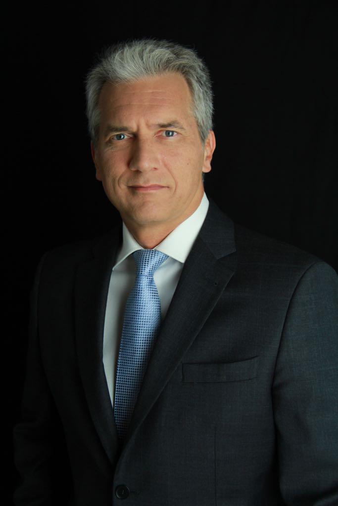 Fábio Carvalho