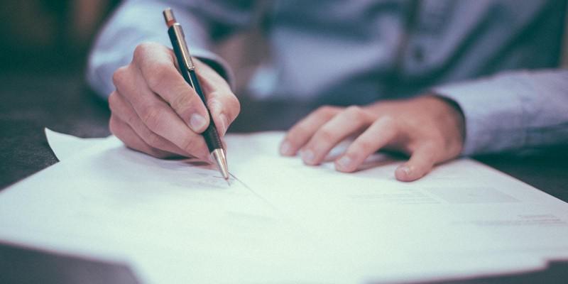 Conceito e interesse do prontuário médico à luz do processo por erro médico