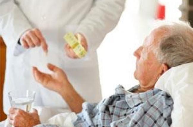 imagem Mesmo que exame não salve paciente, hospital indeniza por falta de atendimento.