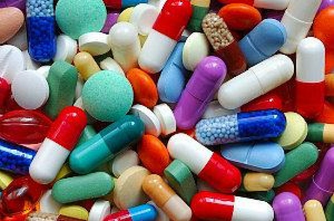 imagem Usuário tem direito a medicamento pelo plano de saúde
