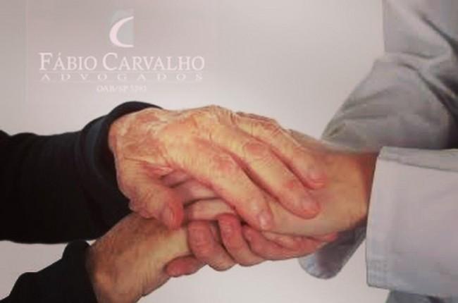 imagem Dia Nacional do Parkinsoniano