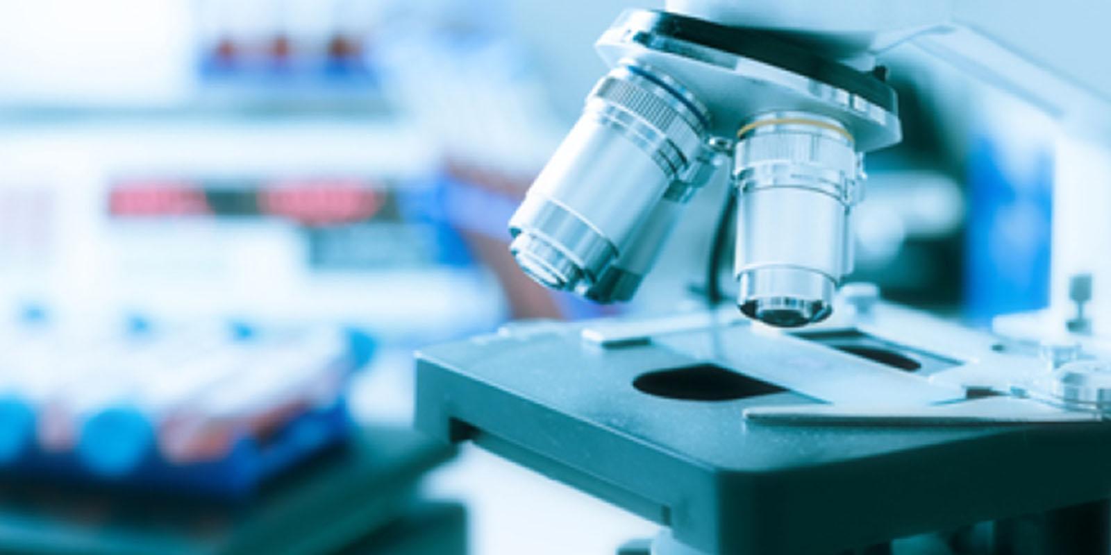 STJ permite quebra de patente de remédio que custou R$ 613 mi ao Sus em 2016