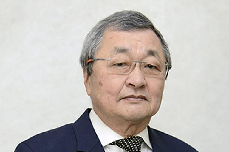 Presidente do Conselho de Medicina de SP renuncia